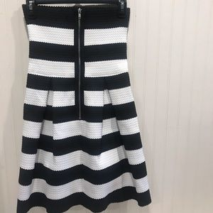 e6f0c98880b Women s Black And Tj Maxx White Dresses on Poshmark